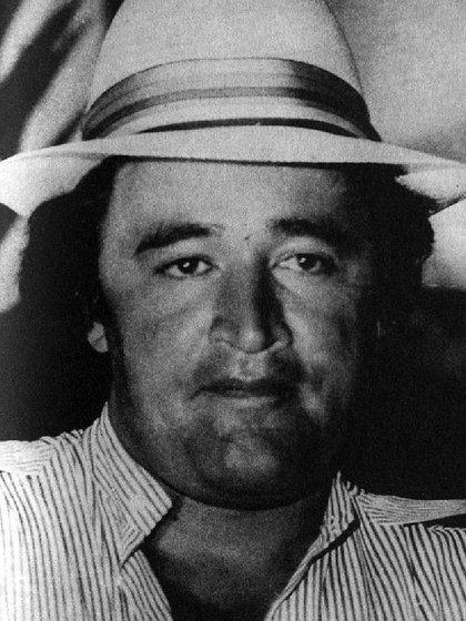 Gonzalo Rodríguez Gacha