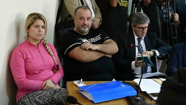 (Gentileza: El País)