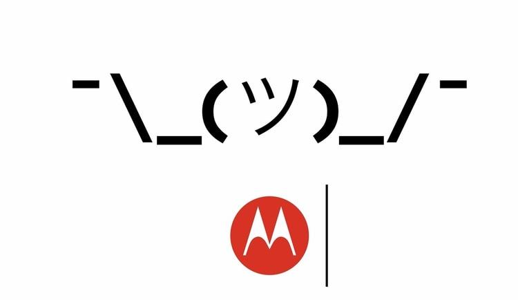 Esta fue la respuesta oficial de la compañía respecto de si lanzarán una nueva versión del móvil Razr