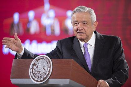 Foto: /Presidencia