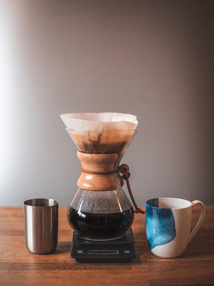 A nivel mundial, el consumo de café presenta un crecimiento acelerado en los últimos años, expresado a través de un consumidor que busca mayor valor en todo aquello que consume (Shutterstock)