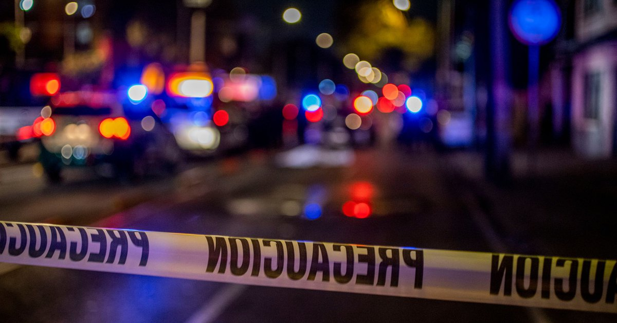 They murdered five people in broad daylight in a bar in Jocotepec