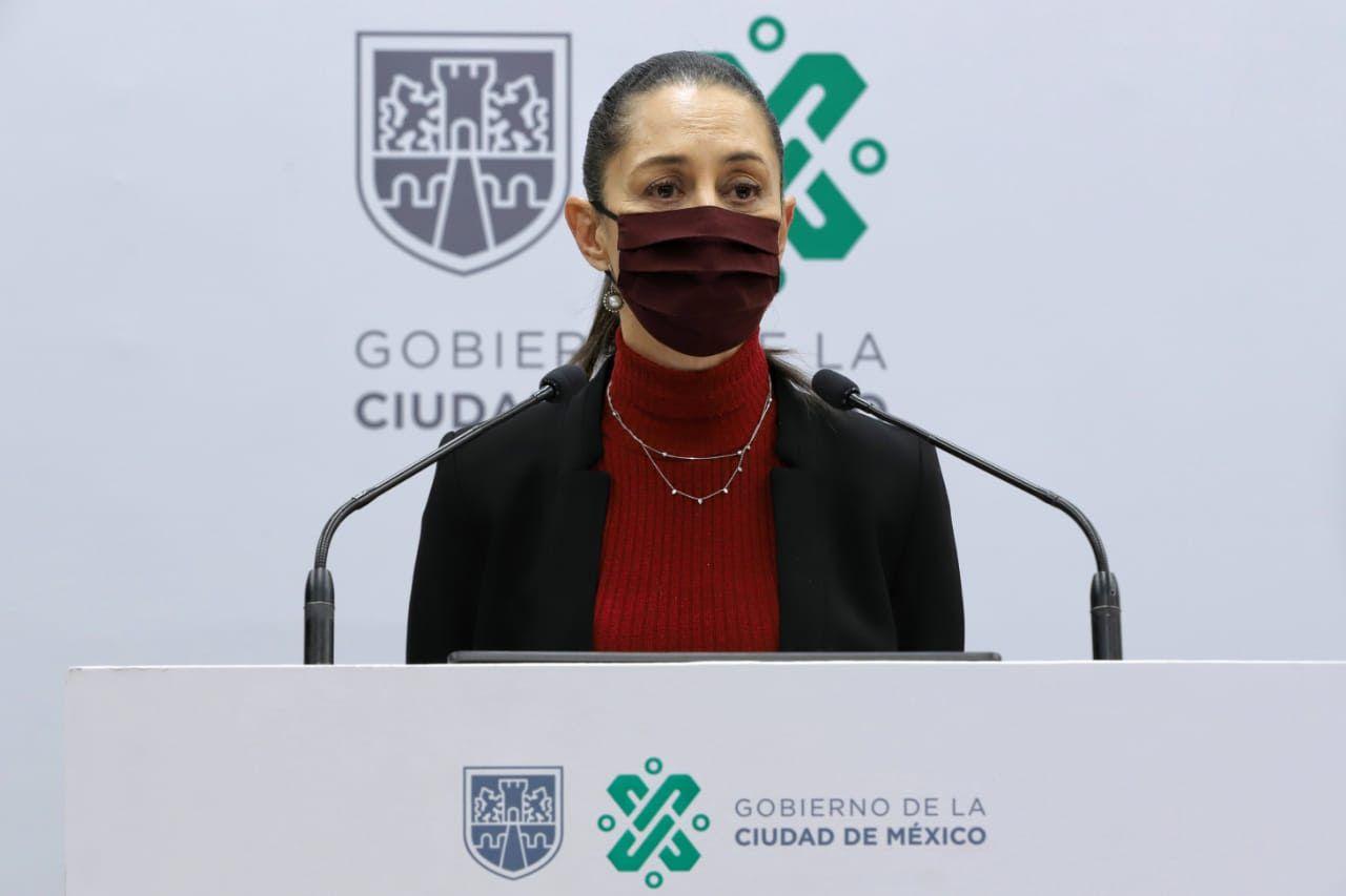 claudia sheinbuam-cdmx-mexico-25012021