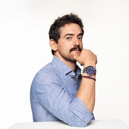 Lo último que se sabía del actor es que está a punto de estrenar una obra de teatro en la Ciudad de México (Foto: Archivo)