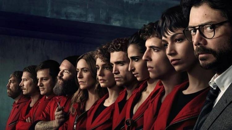 La serie constará de ocho episodios (Foto: archivo)