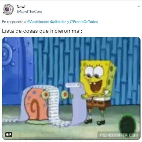 memes paso