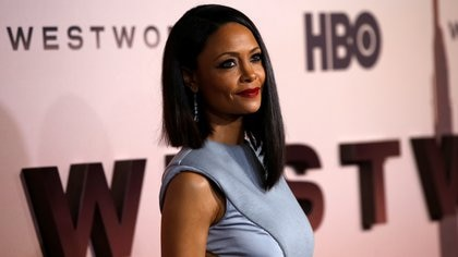 Thandie Newton fue abusada por un director de casting