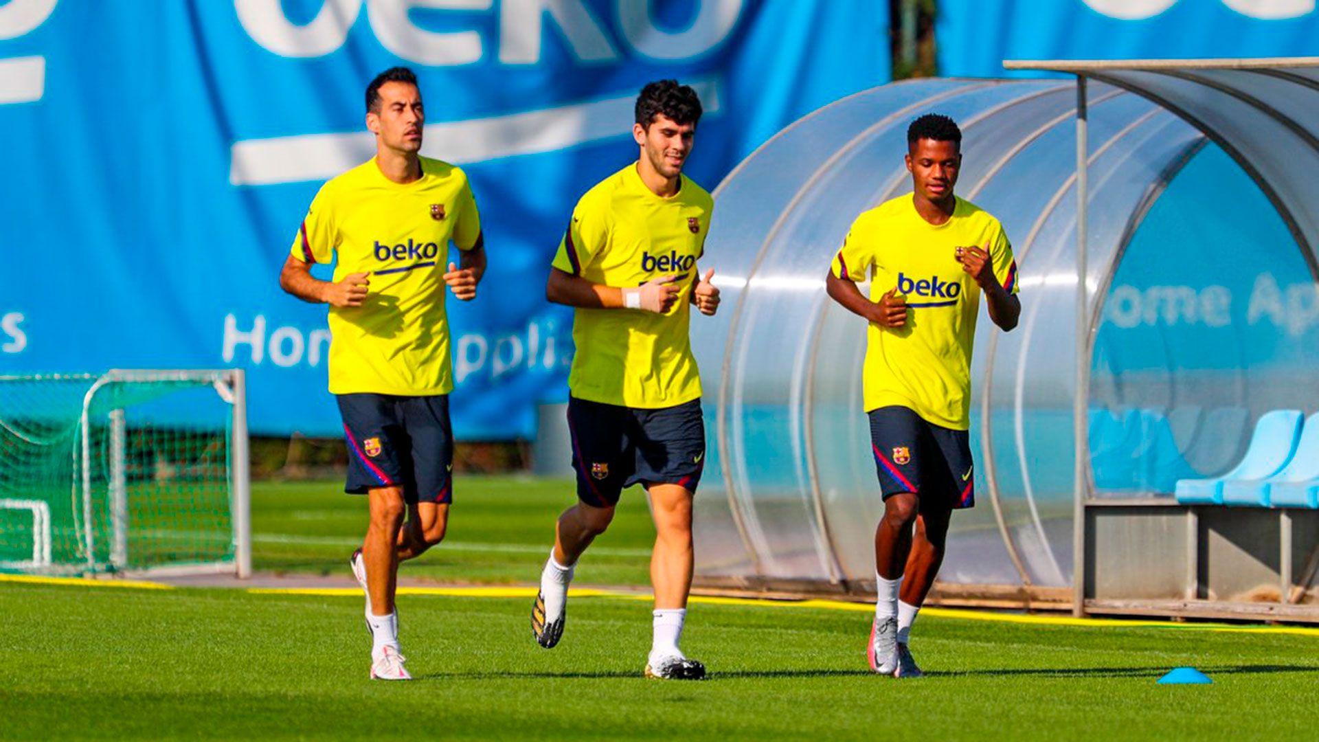 entrenamiento-barcelona