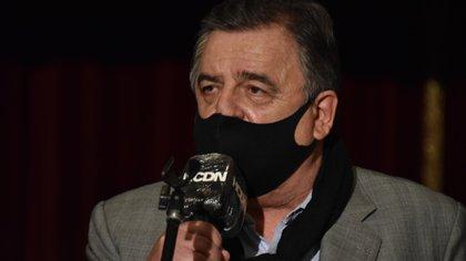 (Franco Fafasuli)