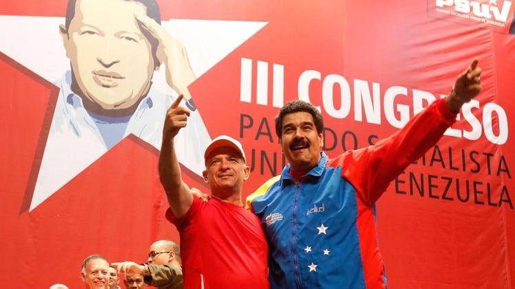 Hoy - Tirania de Nicolas Maduro - Página 11 JQB2PEHSFREAFITPHQIH5FHZLE