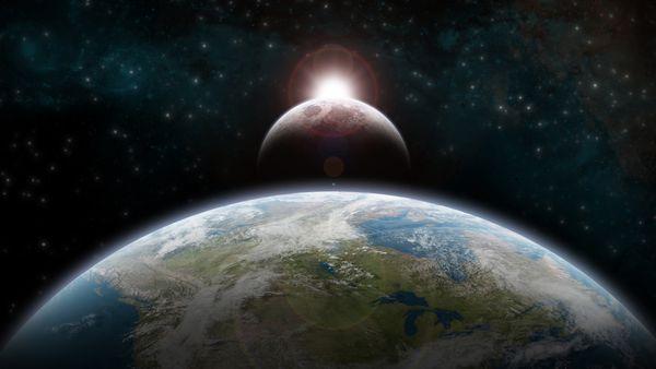 Eclipse solar total: qué, cuándo, cómo, dónde y por qué