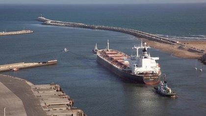 Informe privado asegura que las exportaciones no provocan faltante en el mercado interno (Presidencia)