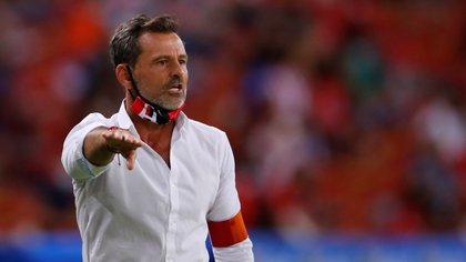 Atlas vs Tigres: dónde y a qué hora ver repechaje de la Liga MX