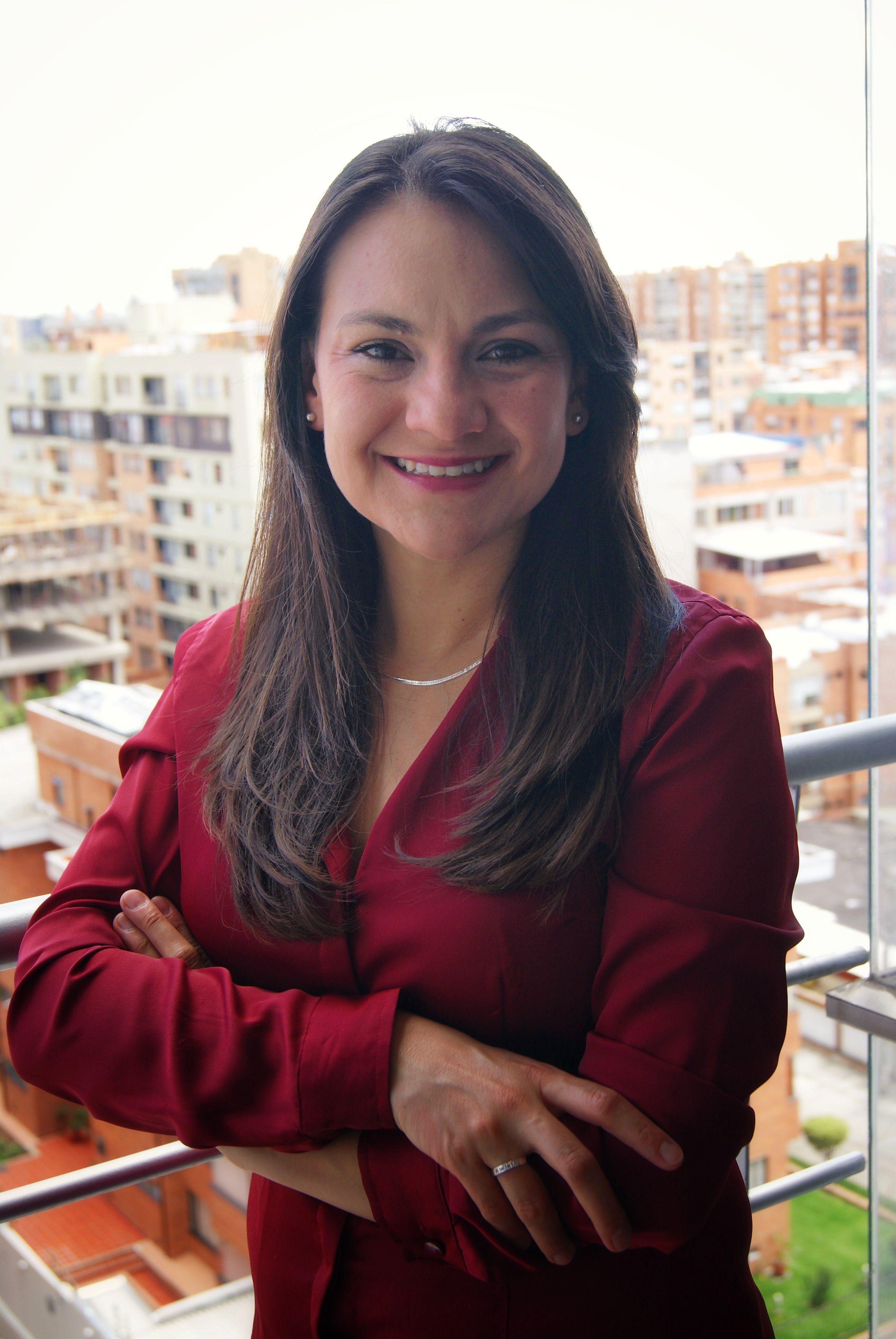 """Fomentamos entre los usuarios el uso de la autenticación de dos factores, un proceso de identificación que combina: algo que sabes (tu contraseña) y algo que tienes (clave o código de seguridad)"", subraya Margarita Abella Hernández, especialista en Educación a Usuarios en Seguridad Digital de Google."