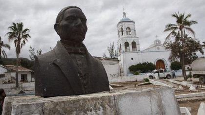 Alrededor de 45 mil presos estuvieron bajo los techos del Penal, incluido el escritor José Revueltas (Foto: Cuartoscuro)