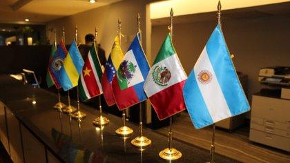 (Foto: Juan V. Manrique/ Infobae)