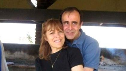 Condenaron a prisión perpetua al empresario y ex senador radical que instigó el femicidio de su ex esposa en Mendoza
