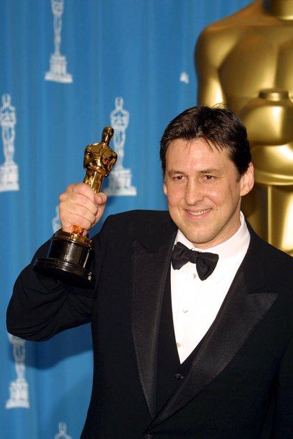 """Cameron Crowe ganó el oscar a Mejor Guión Original por """"Casi famosos"""" (Foto: Stewart Cook / Shutterstock -334498p-)"""