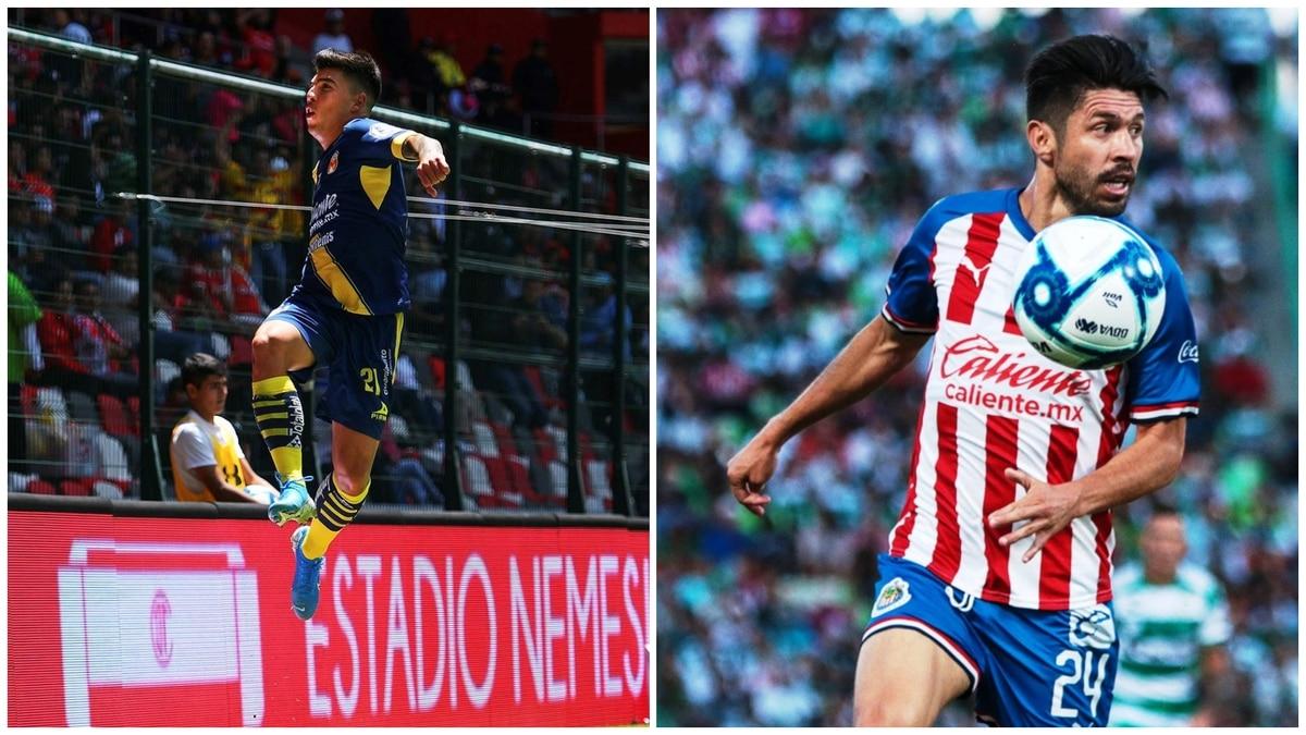 Morelia vs Chivas: cómo y dónde ver el inicio de la Jornada 10 del Apertura 2019