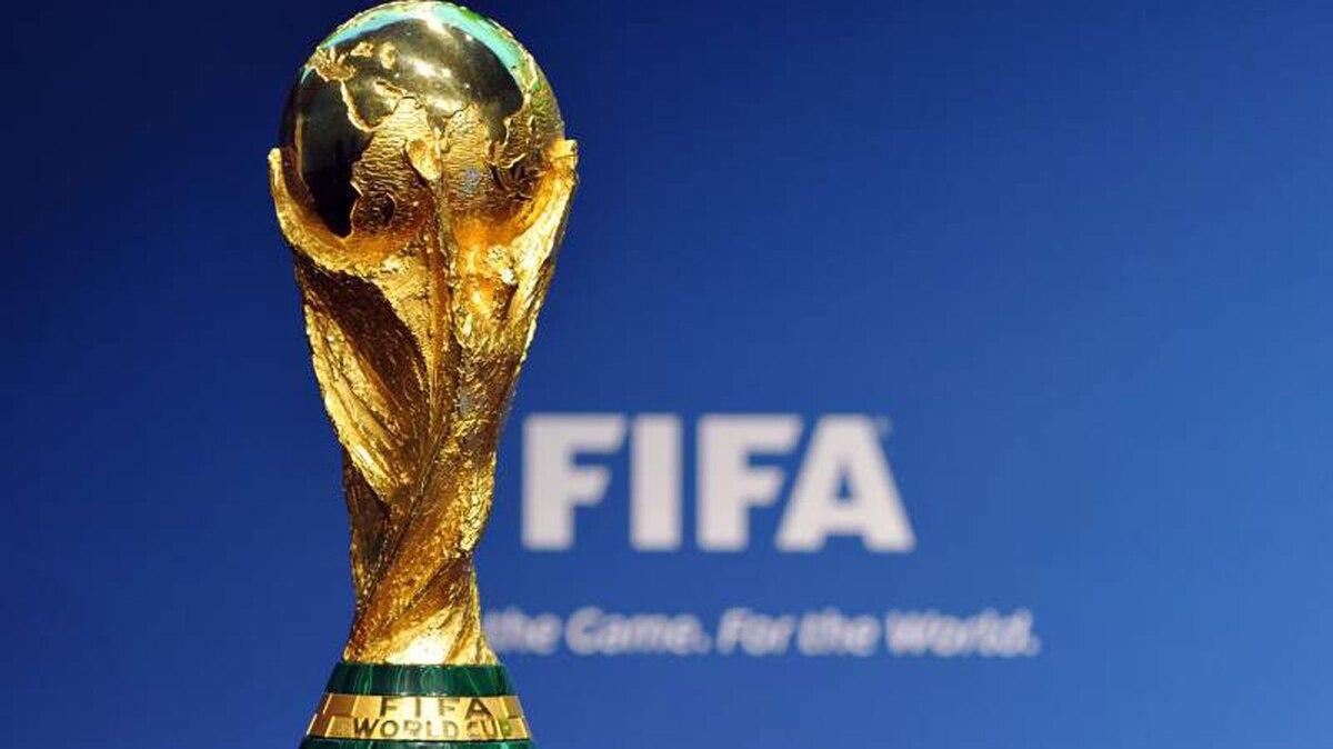 México competirá con Estados Unidos por la sede del Mundial 2026