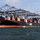 Los barcos son los medios favoritos de los narcos suramericanos para llevar droga a Europa pues en ellos se transporta el 90% de toda la carga en el mundo. REUTERS/Piroschka van de Wouw/Archivo