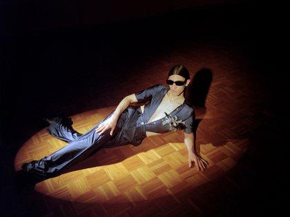 Una reinterpretación de las claves estilísticas del tango da lugar a una nueva concepción de lo propio y de lo local (Cortesía Fee-Gloria Groenemeyer)
