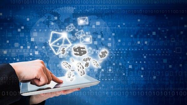 El futuro político, social y económico de un país está ligado a los avances tecnológicos (IStock)