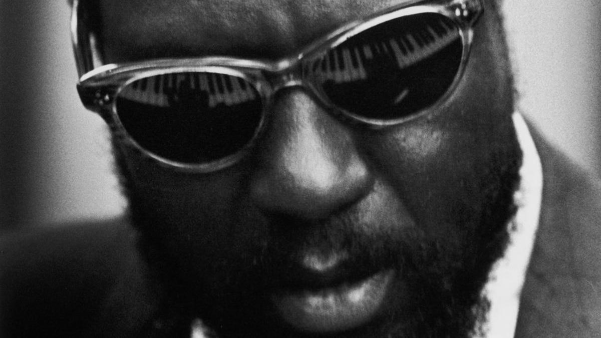 Resultado de imagen para Thelonious Monk: Straight, No Chase