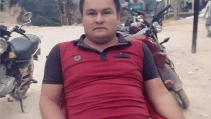 Procuraduría confirmó destitución e inhabilidad a cinco miembros del Ejército Nacional por la muerte de Dimar Torres