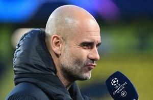 """""""Guardiola destruyó el fútbol"""": la teoría de un entrenador argentino que desató el debate"""