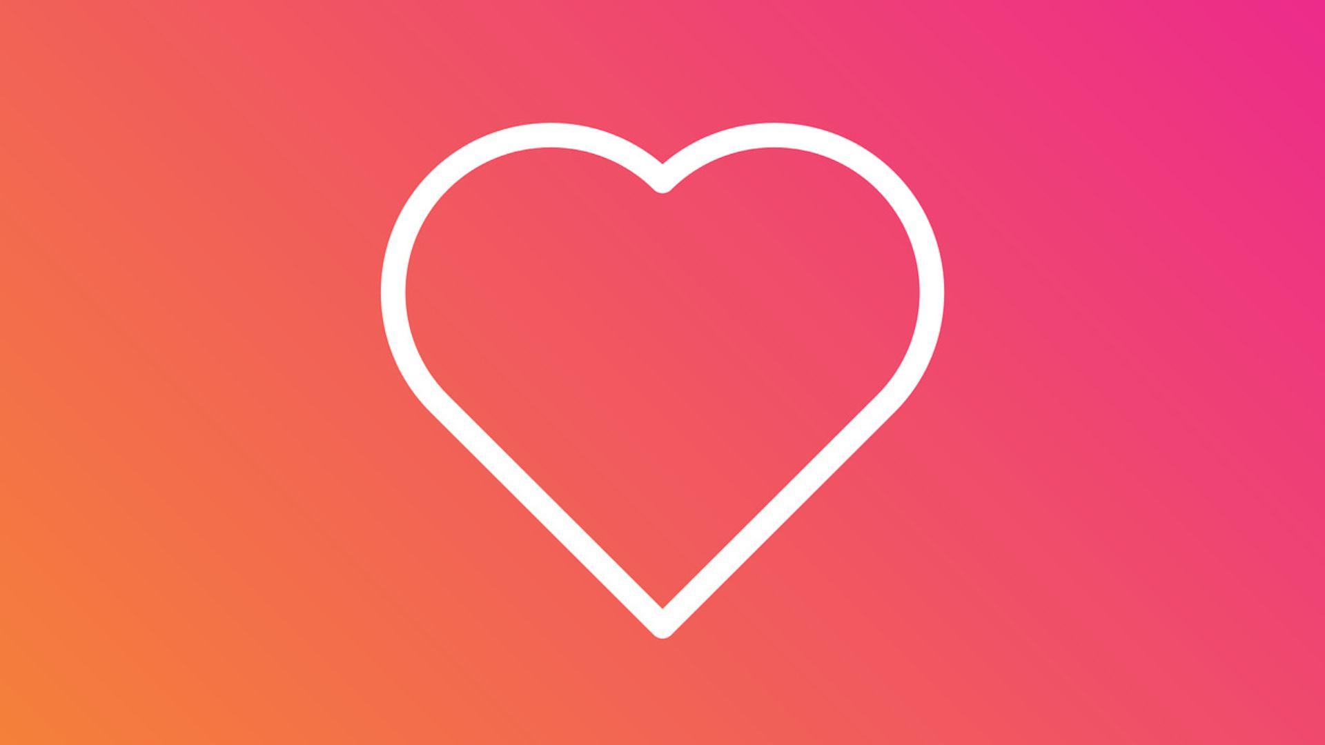 Casi mil millones de usuarios tiene Instagram en la actualidad