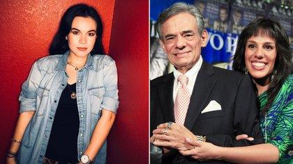 """Esto no se va a quedar aquí"": Marysol Sosa advirtió a Sarita Sosa que habrá justicia"