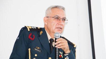 Ricardo Trevilla Trejo (Twitter/ @UPPiedrasNegras)