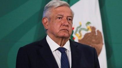 El éxito electoral de López Obrador y el impedimento de la oposición para avanzar, según Loret de Mola