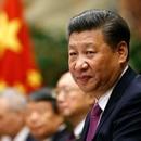 El jefe del régimen chino, Xi Jinping quiere imponer al mundo la eficacia de las vacunas desarrolladas en su país y enfurece con los diferentes reportes que se conocen. Su gobierno lanzó una campaña contra Pfizer y Moderna en todo el mundo (Reuters)