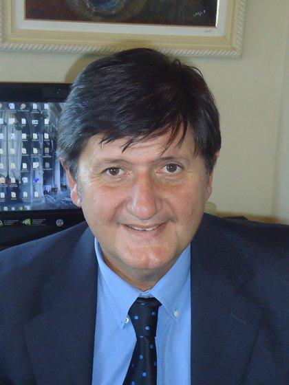 El doctor Osvaldo Teglia brindó un análisis completo sobre la situación del COVID-19 en el país y en el mundo
