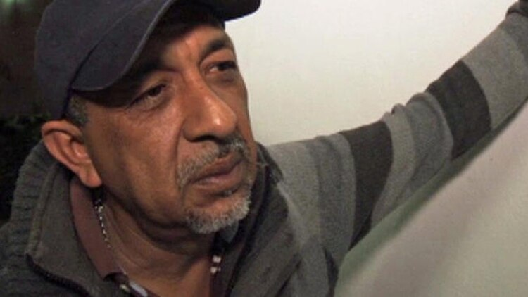 """""""La Tuta"""" comenzó en el narcotráfico en 2001. Antes, se desempeñaba como profesor (Foto: Especial)"""
