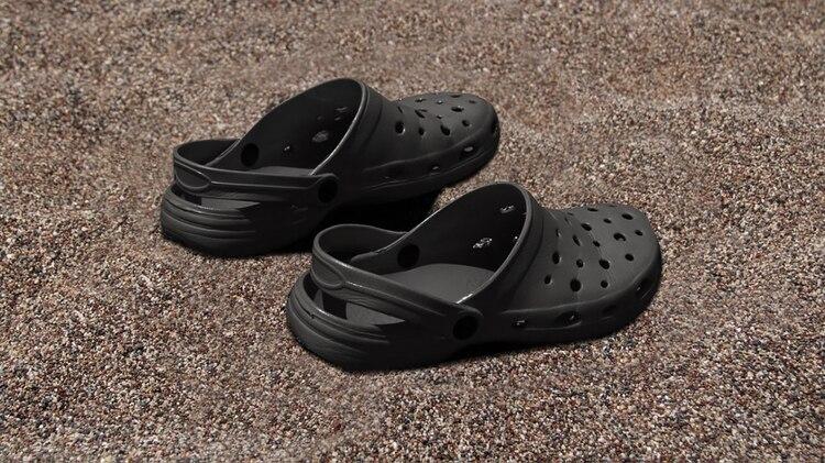 sandalias-croc