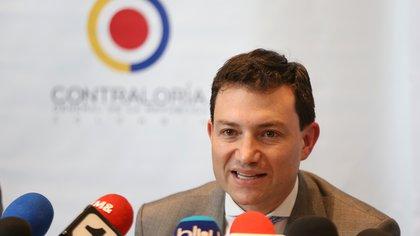 Procurador general asegura que implementar una reforma tributaria en Colombia es necesario para ayudar a las poblaciones vulnerables