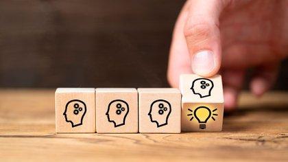 El reskilling, por lo tanto, se convierte en una poderosa herramienta que los líderes deberán utilizar con mayor agilidad y foco en los desafíos del negocio (Shutterstock)