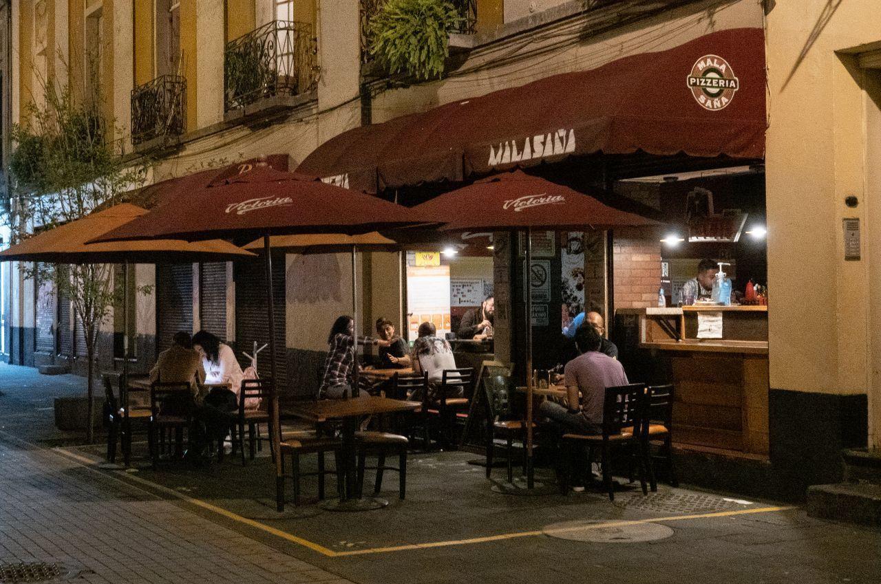 Restaurantes y bares-cdmx-mexico-28012021