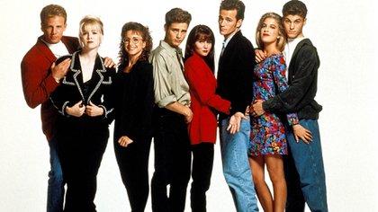 La primera temporada de la serie no tuvo altos índices de audiencia, pero una jugada clave de Fox la catapultó a la fama