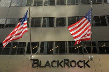 BlackRock, líder de los acreedores, sigue lejos de lo que pretende el Gobierno