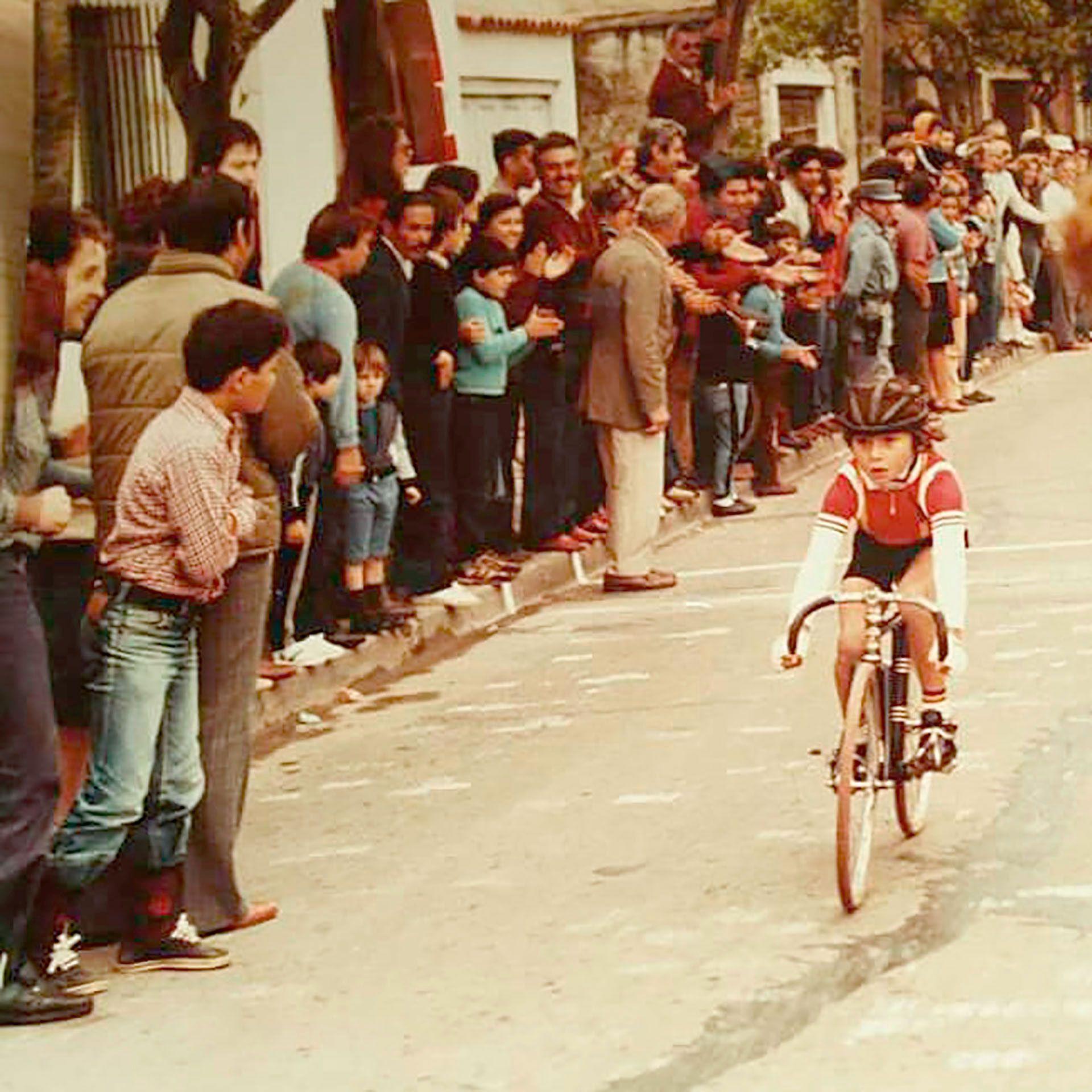 walter perez ciclismo