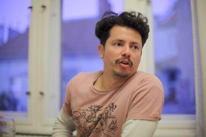 Francisco Bitar (Télam)