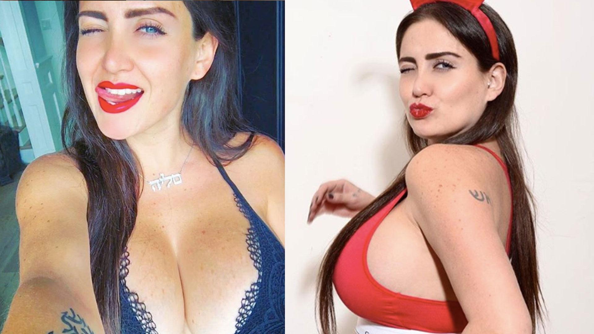 Actrices Porno Subamericanas celia lora, la actriz favorita de los mexicanos al ver