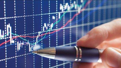 Los economistas prevén que el PBI crecerá 1,3% este año, lejos del 3,5% asentado en el Presupuesto.