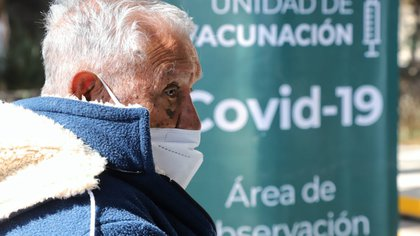 Vacuna COVID-19 en CDMX: cuándo me toca la segunda dosis en Azcapotzalco y Miguel Hidalgo