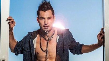 Anthony fue rapero, modelo y conductor a la par de su carrera como vocalista y bailarín de grupos como MDO, Proyecto Uno y Los Super Reyes (Foto: Instagram @iamelpapijoe)