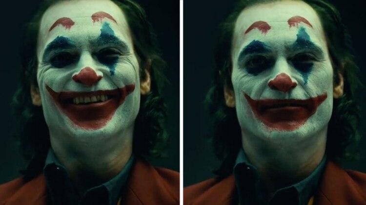 """Joaquin Phoenix respondió a las acusaciones y críticas relacionadas con la nueva película de Todd Phillips: """"No creo que sea responsabilidad de un cineasta enseñar moralidad al público"""""""